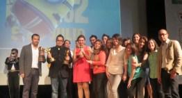 Mindshare Gana el Tótem de Oro a la  Mejor Campaña del Año en Publicidad Exterior
