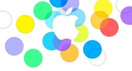 Rumor: iPhone 5S tendrá lector de huellas dactilares y un aro metálico alrededor del botón home