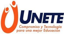 Equipa UNETE con computadoras el 10% de las escuelas públicas del país.