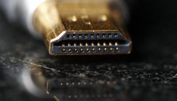 Presentan el nuevo estándar HDMI 2.0 con soporte para 4K #IFA2013