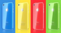 Apple presenta una guía con trucos y consejos para usar mejor los iPhone