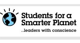IBM convoca a estudiantes a crear un Planeta Más Inteligente