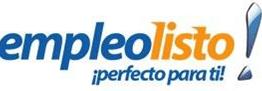 EmpleoListo, participa en El Congreso AMEDIRH y La Feria del Empleo de la UNAM