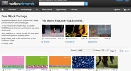 Tips y Trucos: Sitios para descargar videos de forma gratuita