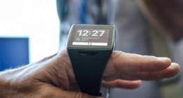 Tog, el reloj inteligente de Qualcomm #IFA2013