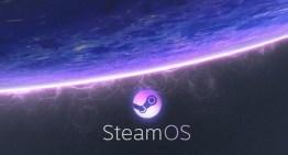 Steam establece su política de rembolso
