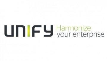 Unify anuncia los detalles del #ProyectAnsible, su solución para la nueva forma de trabajar