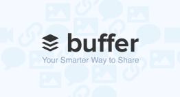 Buffer, el servicio para compartir en redes sociales fue vulnerado