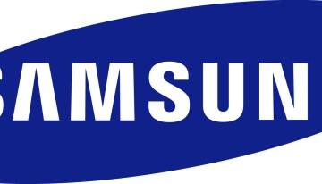 PM971-NVMe, la unidad SDD de Samsung con capacidad de hasta 512 GB