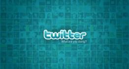 Twitter dispondrá de un botón para transmitir video en directo desde Periscope