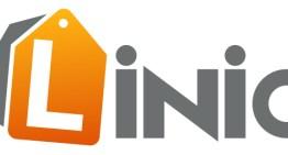 Linio presenta su estrategia Marketplace para apoyar a las Pymes mexicanas