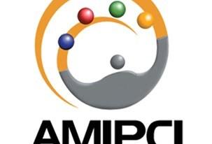 AMIPCI Presenta Estudio de Comercio Electrónico en México 2016