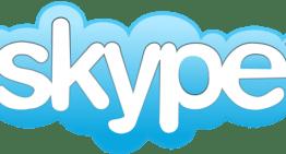 Skype ofrece ahora sus servicios sin necesidad de registro