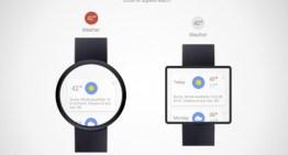 Android 4.4 podría ser optimizado para relojes inteligentes