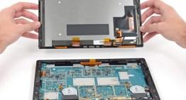 iFixit: Microsoft Surface Pro 2 sigue siendo tan difícil de reparar como su antecesor