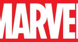 imarvel.co, un buscador especializado en personajes y cómics de Marvel
