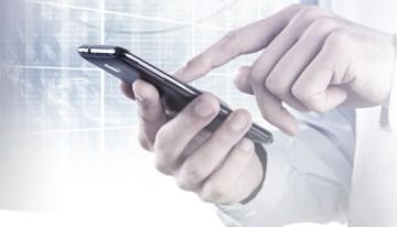 Un troyano de banca móvil se filtró en Google Play para dirigirse a usuarios de Citibank, BBVA y Santander