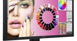 ViewSonic entrega imagen y color con calidad extrema en su nuevo monitor VP2772
