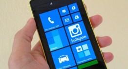 Instagram llega a Windows Phone