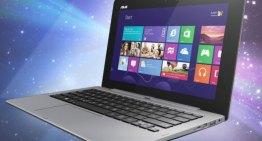 CES 2014: Muchas tabletas ejecutarán Windows y Android