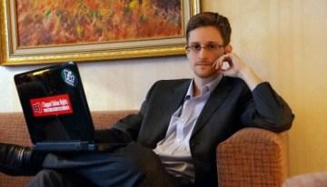 The Guardian y Washington Post ganan el premio Pulitzer por revelar programas de espionaje de la NSA