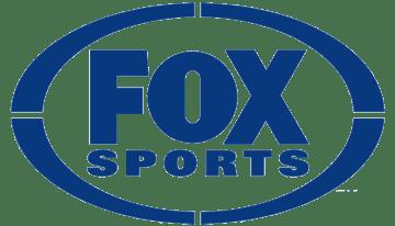 Este jueves FOX SPORTS lleva la final de la Liga MX en vivo a cinco continentes