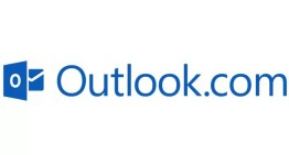Outlook.com facilita cambiarse desde Gmail