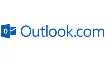 Microsoft confirma los complementos para Evernote, Yelp, IFTTT y Wunderlist en Outlook