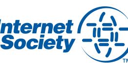 Internet Society instó a desarrollar una mejor Internet para que sea base del desarrollo económico en AL