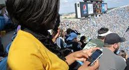 Extreme Networks es nombrado el proveedor de la tecnología Wi-Fi Analytics de la NFL