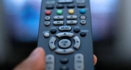 TV de Paga lidera el fenómeno de Social TV en México
