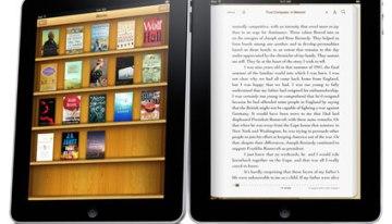 ¿Te gusta la lectura?, accede a 10 mil libros en español de forma gratuita