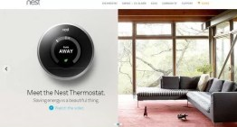 Google compra Nest, fabricantes de detectores de humo y termostatos por 3200 millones de dólares