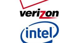 Verizon comprará los activos de Intel Media
