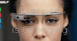 RaceYourself, desarrollará app de fitness para Google Glass