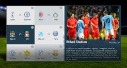 FIFA 14 arriba a Windows Phone 8