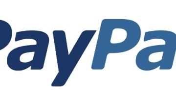 Apple aceptará PayPal como medio de pago