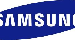 Samsung introduce varios componentes LED de última generación para dispositivos móviles avanzados