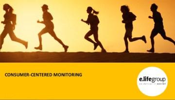 Consumer-centered Monitoring: El próximo paso del monitoreo en Redes Sociales