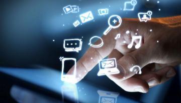 En riesgo las reglas sobre la neutralidad en Internet