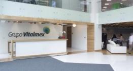 Vitalmex edifica su nueva imagen con apoyo de Interbrand