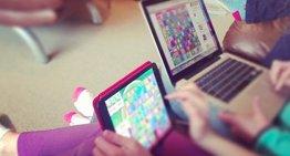 375 millones de personas juegan mensualmente en Facebook