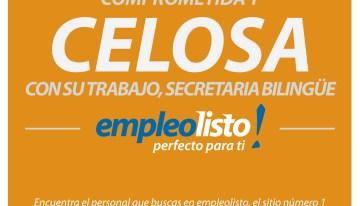 EmpleoListo presenta su nueva imagen