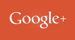 Google remueve los enlaces al perfil de Google+ en muchos de sus servicios