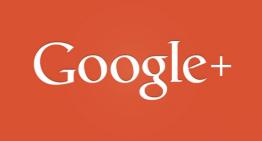 Google Photos se separa de Google Plus