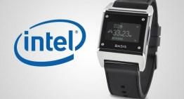 Intel adquiere Basis, empresa desarrolladora de tecnología vestible