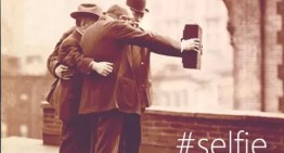 Los sex selfies se ponen de moda