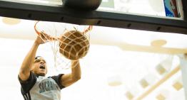 Google Glass incrementará la experiencia de fanáticos en estadios y arenas deportivas