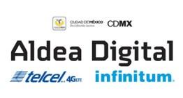 Guinness World Records reconoce a la Aldea Digital Telcel