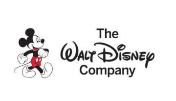 Disney Magic Kingdoms, recibe una nueva actualización